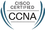 Best CCNA training institute in bangalore