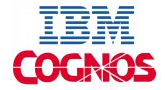 Best Cognos training institute in bangalore