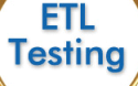 Best ETL Testing training institute in bangalore