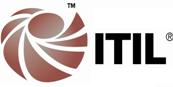 Best ITIL training institute in bangalore