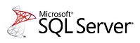Best MS SQL Server training institute in bangalore