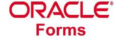 Best Oracle Forms and Reports training institute in bangalore