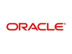 Best Oracle training institute in bangalore