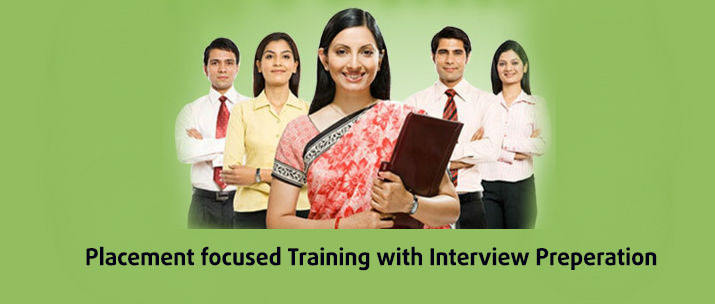 placement training in bangalore