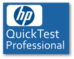 Best QTP training institute in bangalore