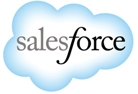 Best Salesforce training institute in bangalore
