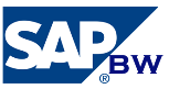 Best SAP BW training institute in bangalore