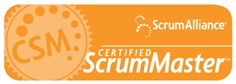 Best Scrum Master training institute in bangalore